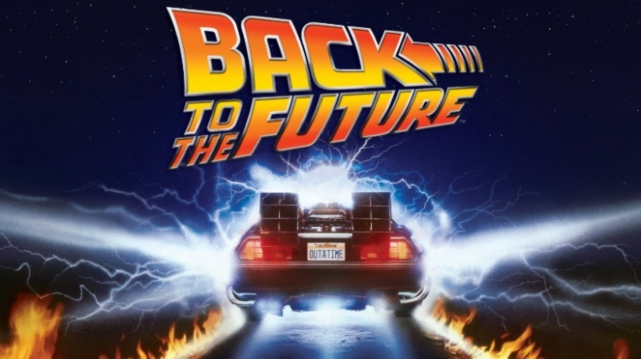back to the future trilogy 1122951 1280x0